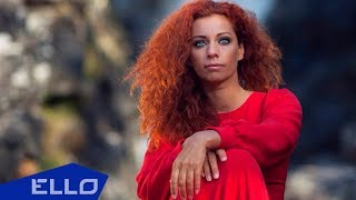 Юлия Коган - Лебеди