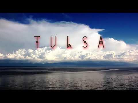 Tulsa flight