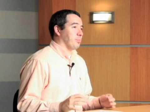 DadsDivorce Live: Craig Schelske's Fight For Parenting Time With Sara Evans
