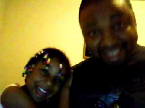 Must See! 4yrOld Picks for NCAA Second Chance Bracket Challenge 2013 Ncaa Tournament Bracket 2013