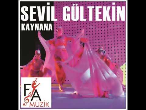 Çatla Patla Kaynana / Oğlun Beni İstiyor - Sevil Gültekin (Official Audio)