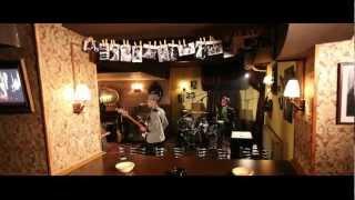 Trupa Zero - Sunny Days (live@Cinema Pub)