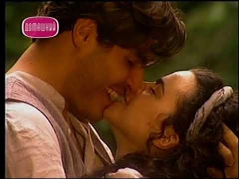 Земля любви (28 серия) (1999) сериал