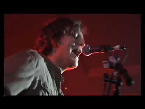 Exclusive New Music - Starsailor - Tell Me It's Not Over