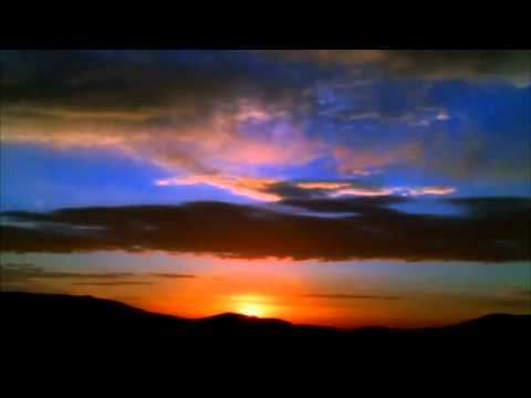 Happiness Revealed - Louie Schwartzberg