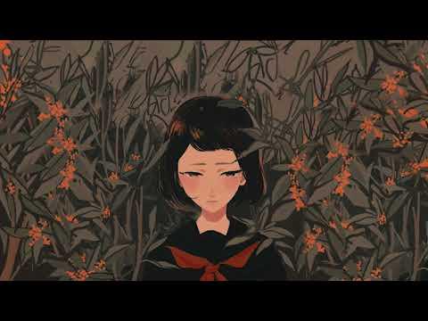 Клип Lauren Aquilina - Wanderlust