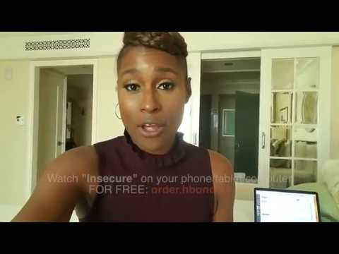 """Download WATCH: """"Insecure"""" Season 1 for FREE!"""