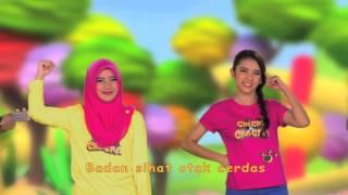 Chichi dan Chacha - Season 2 - Suka...