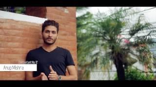 Video Handsome Hunk Nepal 2017 Contestant No. 12 Anup Mishra download MP3, 3GP, MP4, WEBM, AVI, FLV April 2018