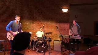 Video You Belong With Me | Taylor Swift Cover (Live at Bates College VCS) download MP3, 3GP, MP4, WEBM, AVI, FLV April 2018