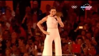 Закрытие олимпиады 2012 в Лондоне, выступление Spice Girls!(Закрытие Олимпийских игр 2012 в Лондоне!, 2012-08-13T21:25:02.000Z)