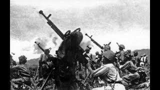Phim Chiến Tranh Việt Nam Đ.i.ện B.i.ên Phủ - Phim Lẻ Kinh Điển Hay Nhất