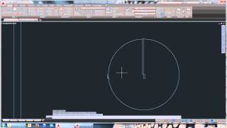 How to draw a house in AutoCAD - Video 2 - Basic commands(This video is the second in a series of videos that teaches you to 'How to draw a house in AutoCAD'. This video uses more basic commands such as polytline, ..., 2014-09-18T23:26:24.000Z)