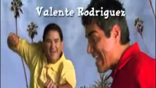 """Low Rider"" on George Lopez Intro"