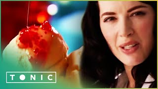 Simple Sensational Red Chili Dishes | Forever Summer With Nigella | Tonic