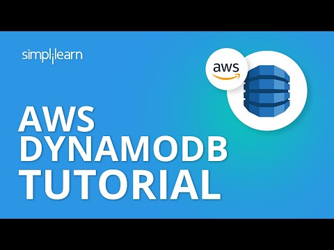 aws-dynamodb-tutorial-|-aws-services-|-aws-tutorial-for-beginners-|-aws-training-video-|-simplilearn