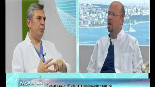 implant nedir , implant kimlere uygulanır - Tanfer Klinik