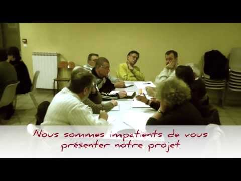 merville2014.fr : rendez-vous ici bientôt pour découvrir notre projet