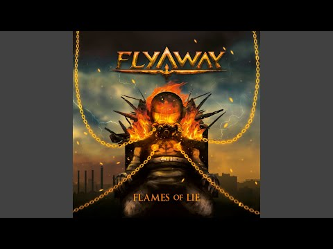 Flames of Lie Mp3