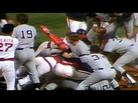 nyy@cal:-melee-erupts-after-plays-at-plate
