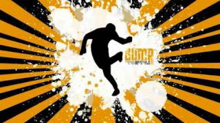 BEST TECHNO-JUMPSTYLE 2010-2011.mp4