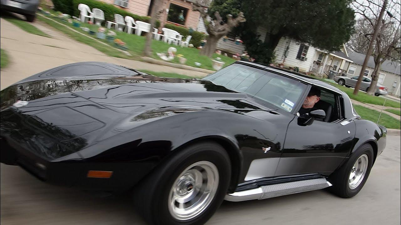 Kelebihan Kekurangan Corvette 78 Top Model Tahun Ini