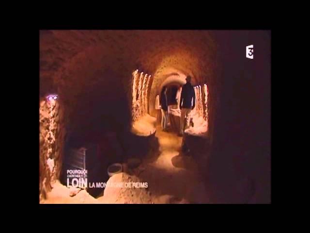 Pourquoi chercher plus loin La Cave aux Coquillages