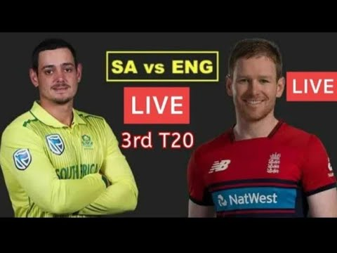 england-vs-south-africa-3rd-t20-live-match-2020