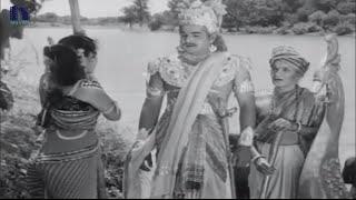 Surya Kantham Comedy Scene - Bheeshma Telugu Movie Scenes