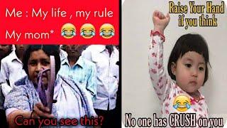 Funny Memes| Dank Memes | Hilarious Memes | Memes By Talent Bunch |