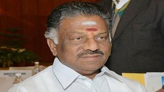 Panneerselvam Orders Probe Into Jayalalithaa's Death; Sasikala To Stay Interim Gen Secy