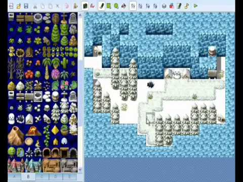 Rpg map maker kinderkorting jetair