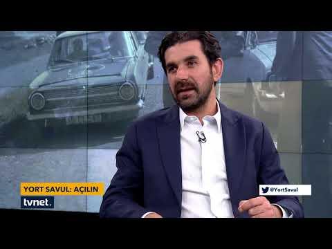Yort Savul - 10.02.2018 (Serdar Tuncer)