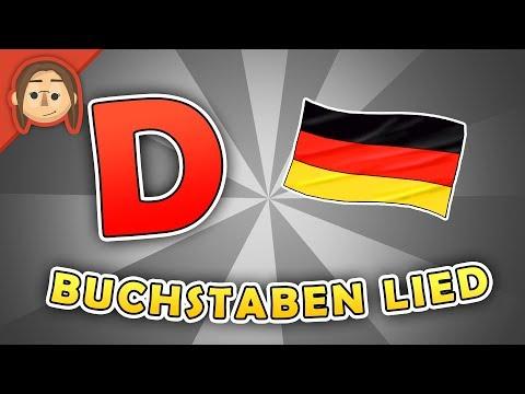 d-buchstabenlied-für-kinder---abc-song-deutsch-|-instasmart-kids