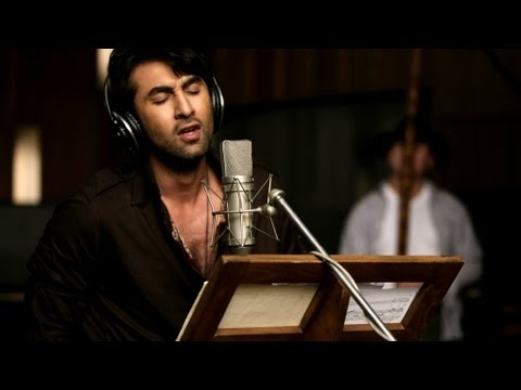 Phir Se Ud Chala Lyrics from Bollywood movie Rockstar (2011) | Bollywood Lyrica