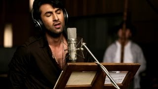 """Phir Se Ud Chala Full Song Rockstar"" 
