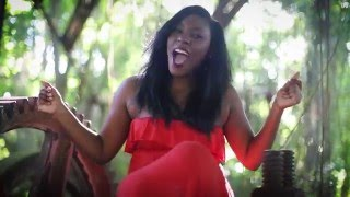 olivia abraham lemonade official music video