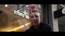 """Lil Lano - """"Stone Island"""" (Official Video 4K)"""