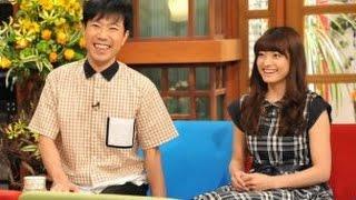 藤井隆の嫁、乙葉の現在!好感度が急上昇中www 乙葉 検索動画 14