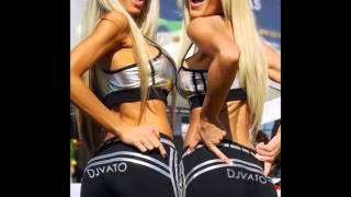 Nexx - Synchronize Lips (Bodybangers Remix) 2012 Dj