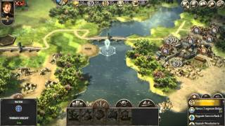 Total wars battles kingdom - Tips Tricks and Cheats