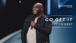 john-gray-go-get-it-2019