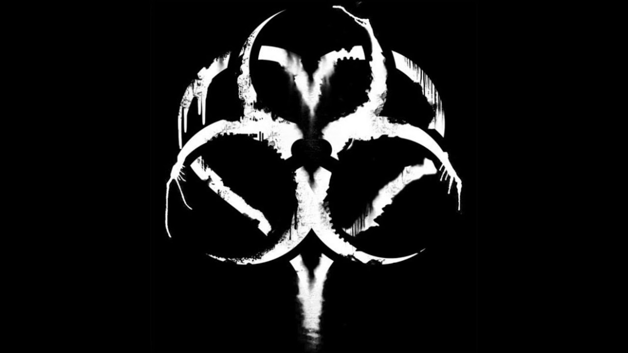 Download DJ Discord - Fidelity - Trance Mix