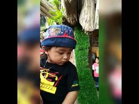 wisata-anak-wahana-outdoor-i-bermain-di-the-great-asia-africa-lembang-bandung