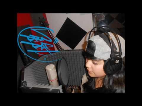 RBN RAP - Almas Al Cielo - One Mila ft Eya Breykc