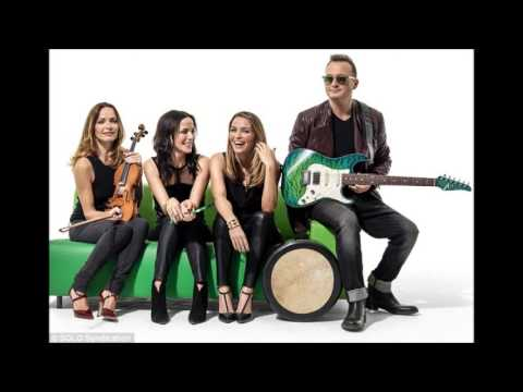 The Corrs   Unconditional