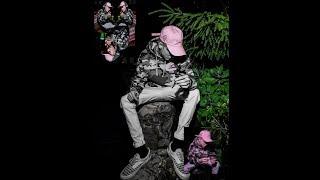 Lil Gram - I Dont Need Help (Prod. Lambo Lawson)