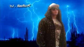 Dj Medick summer jam mix