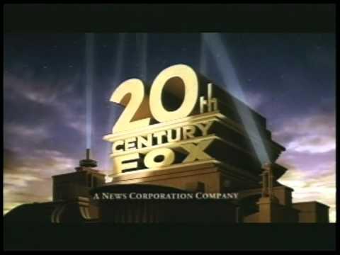 fox movie channel youtube