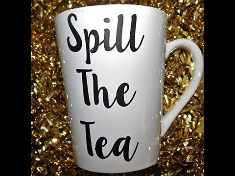 SPILL THE TEA | BEYONCE, THE KARDASHIANS & MORE!!!!